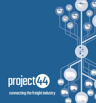 project44 Brochure